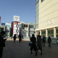 17-02-20-11-22-25-763_photo